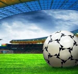 ЧМ 2018 Футбол объединяет мир