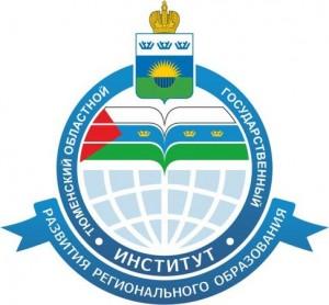 logotip_togirro