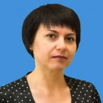 Oksana-Nikolaevna-150x150-1448486848